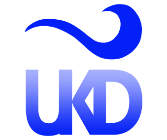 UK Diveworks Ltd